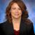 Jen Sawday, TLD Law