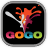 Indiegogo Blog Admin