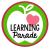 learningparade