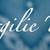 Virgilie Tree