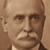 Calvin A. Frye