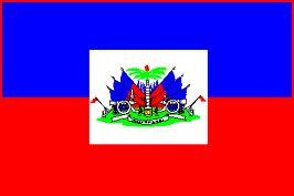 Haiti Go