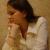 Katrina Barnes