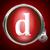 Delik Pos | News Portal Kasuistik