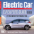 electric-car-insider.com