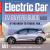 electric-car-insider.com