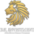 HMLinvestments