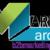 B2B Marketing Archives