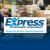Express Mesa