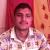 Mohd Aasif