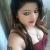 Annu Kashyap