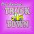 Angela@TruckTown