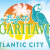 Margaritaville Atlantic City