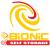 Bionic Self Storage