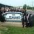 SAMR Inc