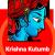 Krishna Kutumb App