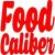 Foodcaliber