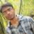 Sharukh Mehedi MN