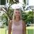 Sunshine Coast Mortgage Brokerage