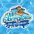 Mr Fibreglass Pool Resurfacing