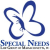 Special Needs Law Group
