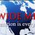 World Wide Menu Covers