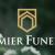 Premier Funerals
