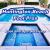 Huntington Beach Pool Pros