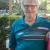 Gary Creagh sr