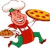 Italia Pizza and Pasta