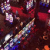weclub88 trusted malaysia online casino